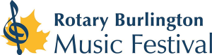 RBMF music competition