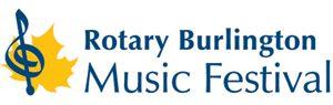 RBMF logo