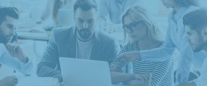 Registration Event Management Softare Features