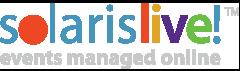 Solarislive Logo